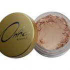 Ontic Mineral blush SPF 15