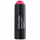L'OREAL Infaillible Paint Blush Stick