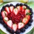 heart-valentines-fruit-treat