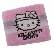 UUED! Hello Kitty Sports randmepaelad, 2 tk