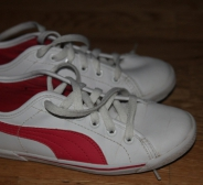 Puma tennised s 33 stm 20,5
