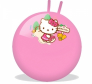 Hello Kitty hüppepall