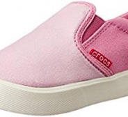 uued-crocs tennised J1(32/33)