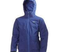 HELLY HANSEN JUNIOR ASTRA SKI JACKET