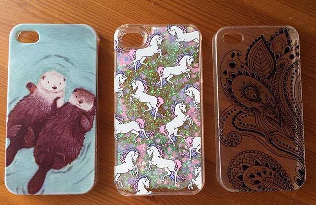 63a5f14fe42 Buduaari turg - Uued iPhone 4/4s katted (case, cover)