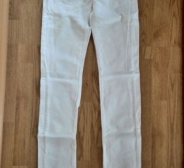 Denim teksased nr 38