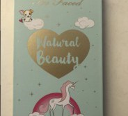 Too Faced (Natural Beauty)