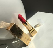 YSL  ROUGE PUR COUTURE THE MATS HUULEPULK 211