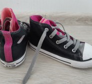 Converse All Star ketsid s 26