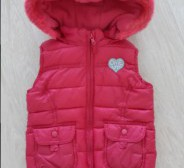 Marks & Spencer vest s 98