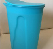 Tupperware kann 1 L