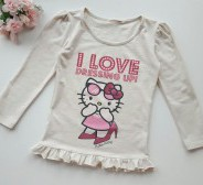 Hello Kitty pluus