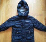 Reserved Kids jope s104