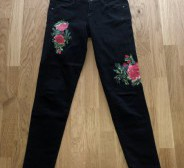 Guess Beverly skinny 26