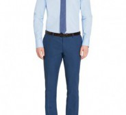 Hugo Boss Business Shirt 'Gerald'