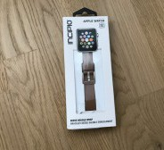 Apple Watch 42mm uus rihm