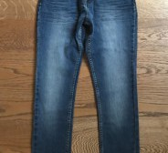 Uued Denim Co teksad nr 164