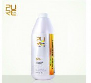 PURE KERATIN TREATMENT FORMULA 5% 33.8 fl oz (1000ml)