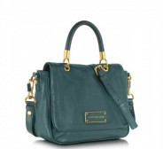 Marc by Marc Jacobs kott