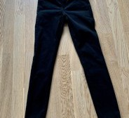 Armani Exchange Super Skinny 25
