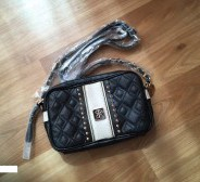 Guess crossbody kotike