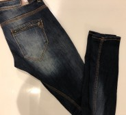 Guess Rocket Skinny 25 Uued