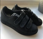 Lonsdale tossud s28