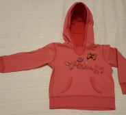 Mothercare pusa, s104