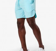 ICIW  Competitor Shorts Men - Turquoise (Türkiis)