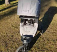 Müüa Baby Jogger City Elite