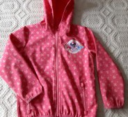 My Little Pony softshell jope s116