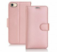 Allahindlus -80%! iPhone 6 või 6s kaaned Rose Gold