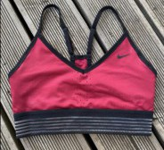 Nike Dry Fit top, suurus S