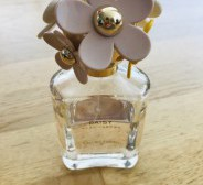 Marc Jacobs Daisy Dream Eau So Fresh EDT