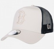 New Era cap nokamüts