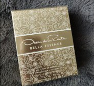 Oscar De La Renta Bella Essence EDP 50ml
