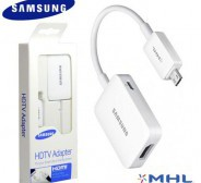 Samsung original HDMI adapter, uus