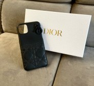 Diori originaal Iphone 11 Pro Max korpus