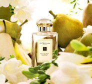 Jo Malone English Pear and Freesia parfüüm 100 ml , uus