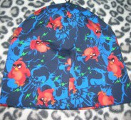 Hat Angry Birds for Boy 4-8 years H&M